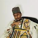 Wakokin Nazir M Ahmed icon