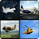 Name the Aircraft for PC-Windows 7,8,10 and Mac