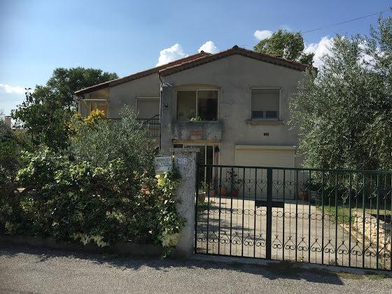 Location appartement 3 pièces 66,1 m2