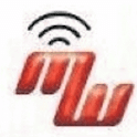Mobile Wholesellers icon