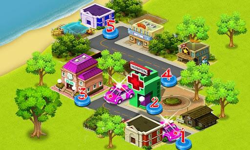 玩休閒App|ハンド破壊ドクターゲーム免費|APP試玩