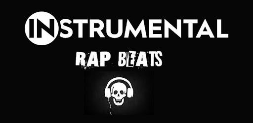 Instrumental rap beats - Apps on Google Play
