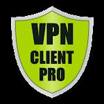 VPN Client Pro v1.00.07