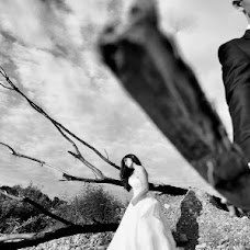 Wedding photographer Aleksey Lysenko (Sfairat). Photo of 16.09.2013