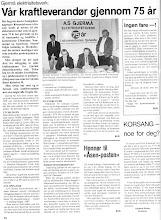 Photo: 1986-2 side 14