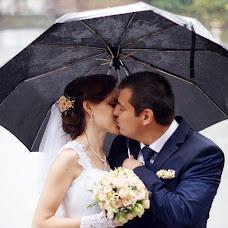 Wedding photographer Viktoriya Novikova (tory). Photo of 01.02.2016