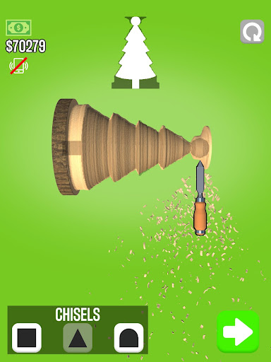 Woodturning apkpoly screenshots 8