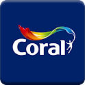 Coral Visualizer GH icon