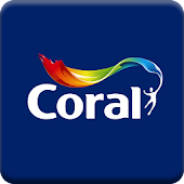 Coral Visualizer GH