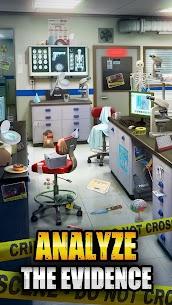 Homicide Squad: Hidden Crimes 3