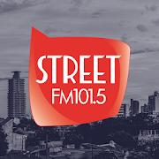 Fm Street 101.5
