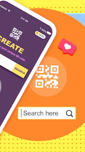 App Instant Followers & Get Likes Magic QR Code APK for Windows Phone