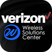 Wireless Solutions Center Inc