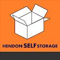 Hendon Self Storage icon