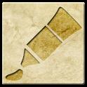 Droid Paint beta icon