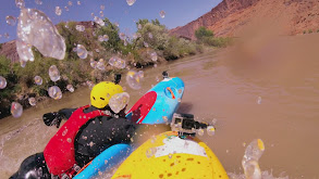 Canyonlands thumbnail