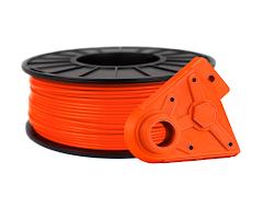Electric Orange PRO Series PLA Filament - 1.75mm (1kg)