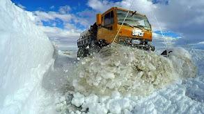Snow Job thumbnail