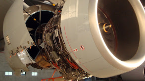 Airbus A380 thumbnail