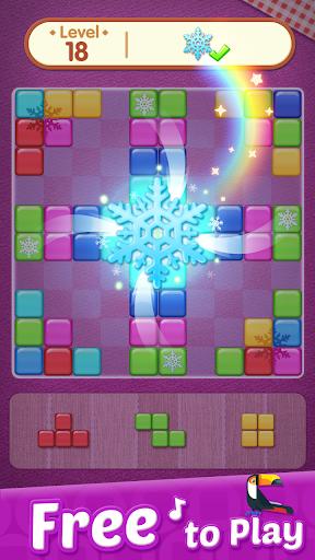 BlocKing Puzzle 1.0.5 screenshots 2