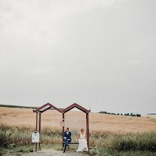 Wedding photographer Diego Mariella (diegomariella). Photo of 06.11.2018