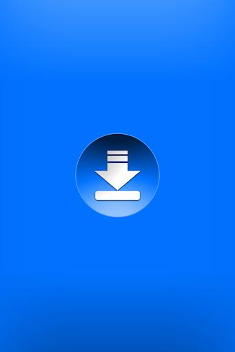 無料媒体与影片AppのMyTube Neo - 無料動画ダウンロードアプリ|記事Game