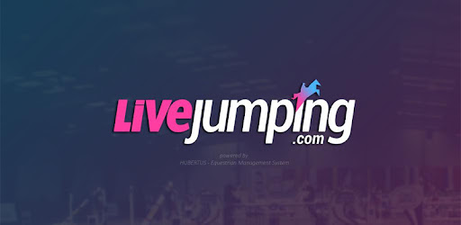 LiveJumping com 0 0 1 (Android) - Download APK
