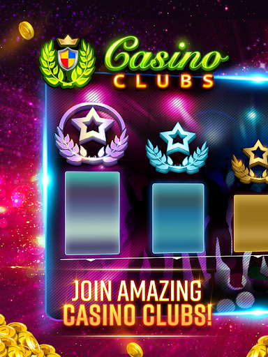 Double Win Vegas - FREE Slots and Casino 2.15.37 screenshots 17