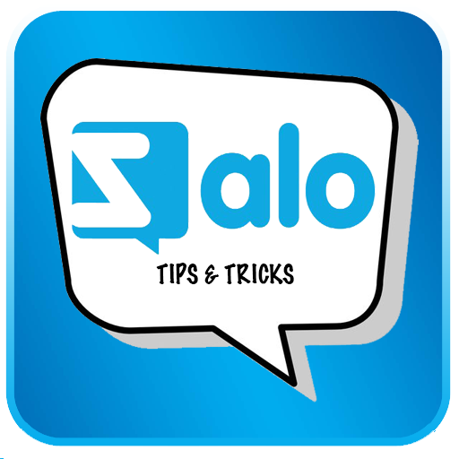 Guide for Zalo Video Call 2017
