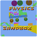 Physics Sandbox FREE