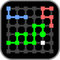 Outage - Memory Games : Mazes : Puzzles icon