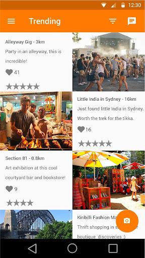 玩社交App|Bindle免費|APP試玩