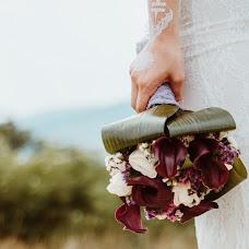Wedding photographer Aldin S (avjencanje). Photo of 26.06.2017