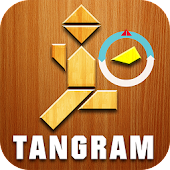 Tangram People