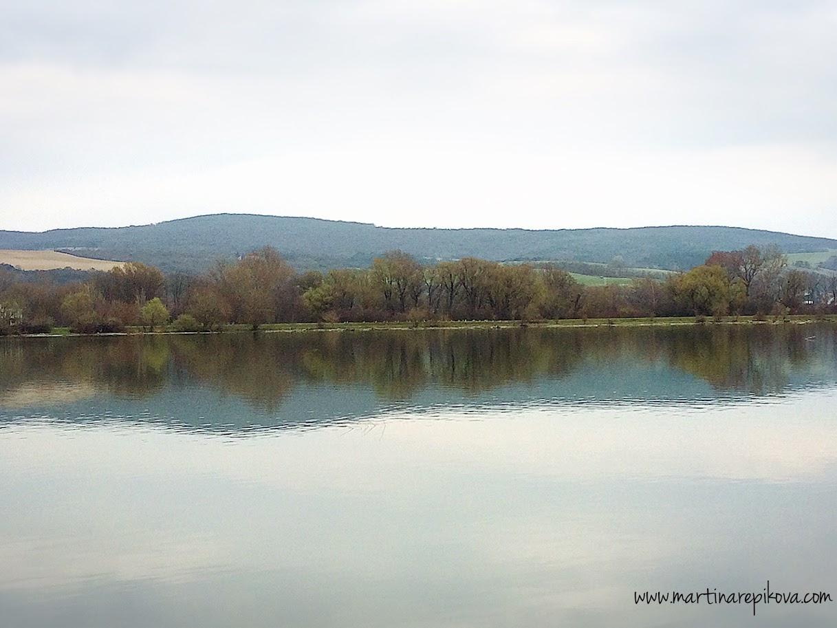 Lodenica, Piešťany, Slovakia