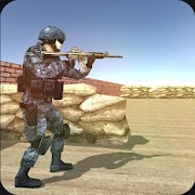 Counter Terrorist – Gun Shooting Game 62.2