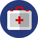 First Aid - Your Android is Your Doctor icon