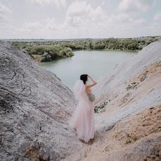 Wedding photographer Dariya Zheliba (zheliba). Photo of 11.06.2018
