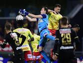 Antwerp en Club Brugge bereiken akkoord over Belgisch belofteninternational