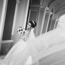 Wedding photographer Stanislav Koshevoy (SOKstudio). Photo of 10.09.2017