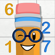 Sudoku Scramble - Online Multiplayer Sudoku