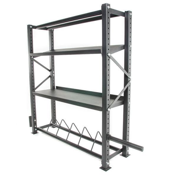 TF Storage Rack