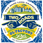 Two Roads Ol'Factory