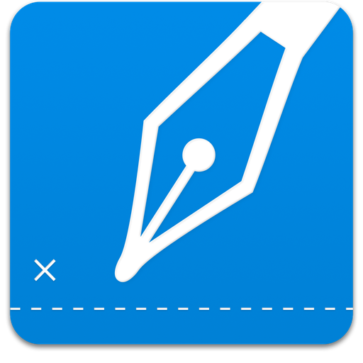 SignEasy | Sign and Fill PDF and other Documents - Apps on