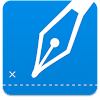 SignEasy: Signieren&Ausfüllen