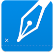 SignEasy   Sign and Fill PDF and other Documents icon