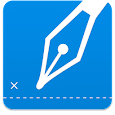 SignEasy | Sign and Fill PDF and other Documents apk