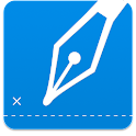 SignEasy:Sign & Fill Documents icon