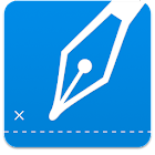 SignEasy | Sign documents icon