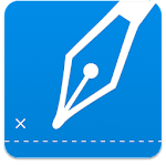 SignEasy | Sign and Fill PDF and other Documents Icon